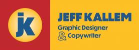 name_logo2